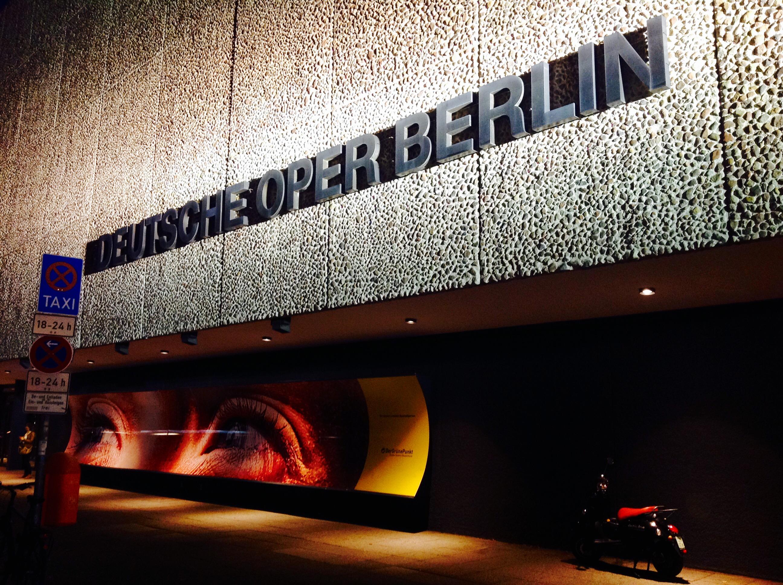 お茶が人気のベルリンで聞いた静岡茶の課題